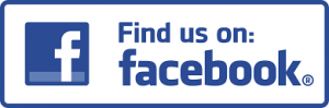 Facebook- find us