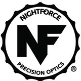 night force optics
