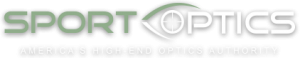 sport-optics-logo