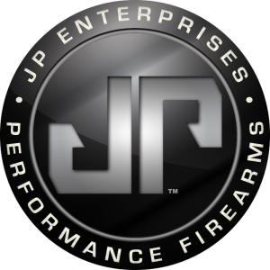 voodoo- jp enterprises logo
