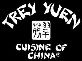 voodoo trey yuen